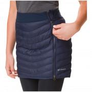 Sukne Columbia Windgates Skirt