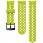 Remienok Suunto 24mm Athletic 1 Silicone Strap