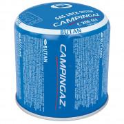 Kartuša Campingaz C 206 GLS