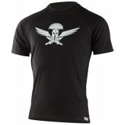Pánske funkčné tričko Lasting Warrior