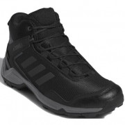 Pánska obuv Adidas Terrex Eastrail Mid