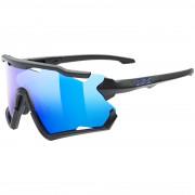 Slnečné okuliare Uvex Sportstyle 228