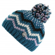 Detská čiapka Regatta Bitsie Hat III