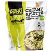 Adventure Menu Lightweight Krémové rizoto so špargľou a brokolicou 400 g