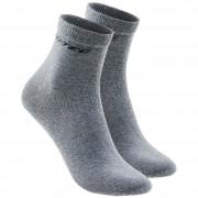 Ponožky Hi-Tec Ligit Pack