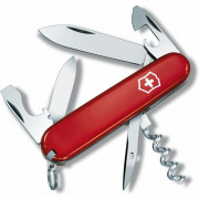 Vreckový nôž Victorinox Tourist 0.3603