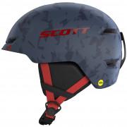 Lyžiarska prilba Scott Keeper 2 Plus