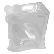 Kanister Bo-Camp Jerrycan Water Bag