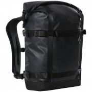 Batoh The North Face Commuter Pack Roll Top