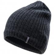 Pánska čiapka Hi-Tec Ramir