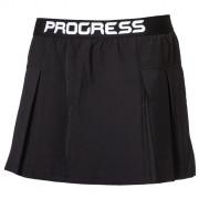 Dámska sukňa Progress TR NIA 23VE