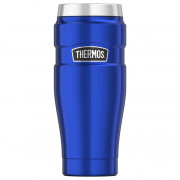 Vodotesný termohrnček Thermos Style 470 ml