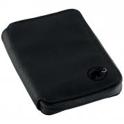 Peňaženka Mammut Zip Wallet