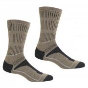 Dámske ponožky Regatta LdySamaris3Season