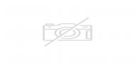 CookKing