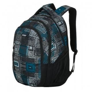Mestský batoh Loap Lian