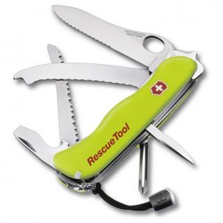 Nôž Victorinox Rescue Tool 0.8623.MWN