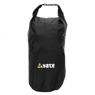 Vak Yate Dry Bag XXL