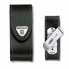 Púzdro na nôž s clipom Victorinox 91 mm