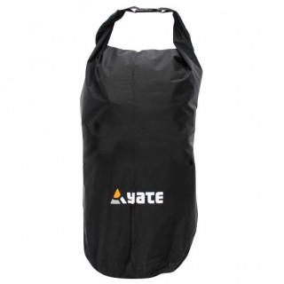 Vak Yate Dry Bag M