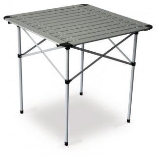 Stolek Pinguin Table S