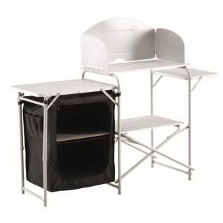 Kuchynský stolík Easy Camp Sarin