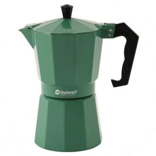 Kanvica Outwell Manley L Espresso Maker