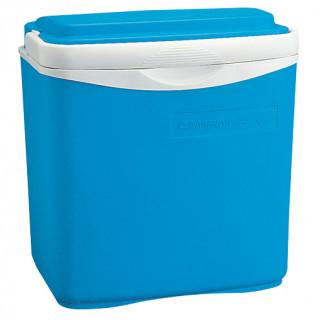 Chladiaci box Campingaz Icetime 13L