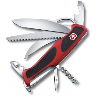 Nôž Victorinox Rangergrip 57 Hunter 0.9583.MC