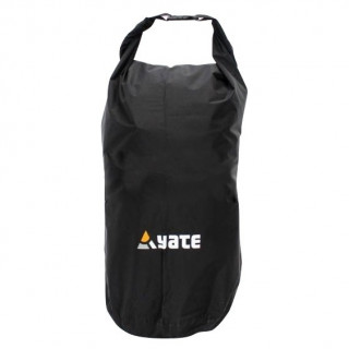 Vak Yate Dry Bag S