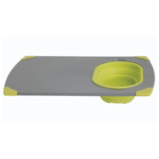 Lopárik Outwell Collapse Board