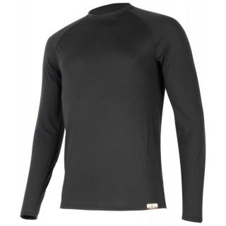 Pánske funkčné tričko Lasting Atar