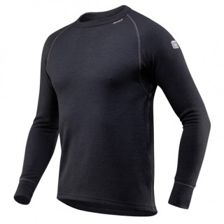 Triko Devold Expedition shirt M