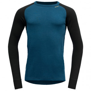 Pánske tričko Devold Expedition Man Shirt