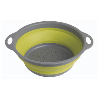 Cedník Outwell Collapse Colander