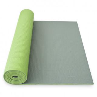 Podložka Yate Yoga Mat dvojvrstvová