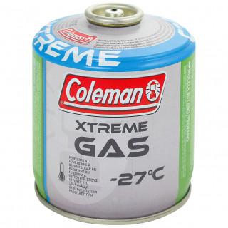 Kartuša Coleman C300 Xtreme