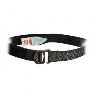 Opasok Warmpeace Money belt