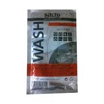 Prací prostriedok Salto Textil Wash 50ml
