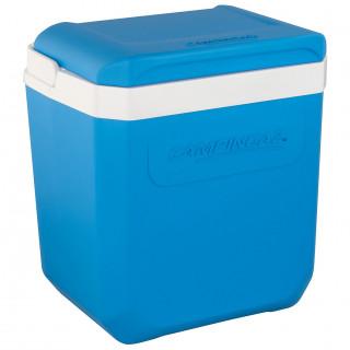 Chladiaci box Icetime Plus 30L
