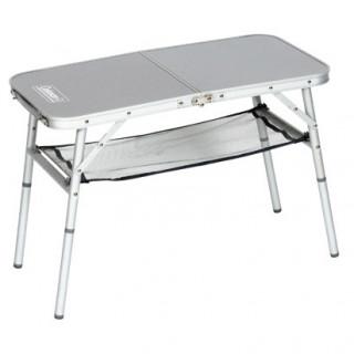 Stôl Coleman Mini Camp Table