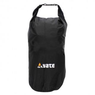 Vak Yate Dry Bag XXS
