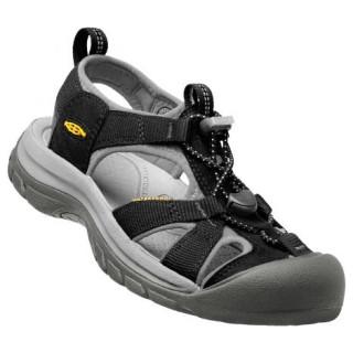 Dámske sandále Keen Venice H2 W