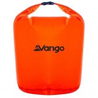 Vak Vango Dry Bag 30